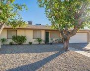 3133 W Libby Street, Phoenix image