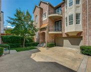 3951 Travis Street, Dallas image