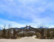 3020 Golden Eagle, Silverthorne image