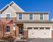 3121 LAKE WESLEY COURT, Warrenton image