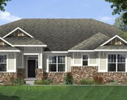 16533 Maines Valley  Drive, Noblesville image