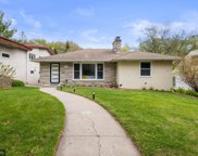 3317 Garfield Street NE, Minneapolis image