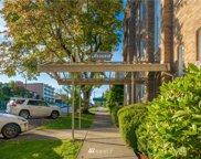 219 N Tacoma Avenue Unit #A-401, Tacoma image