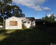 16203 A St S, Spanaway image
