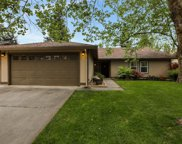 6700  Flaming Arrow Drive, Citrus Heights image