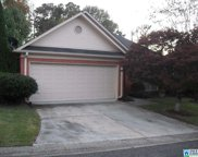 3313 Timber Ridge Dr, Vestavia Hills image