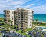 10044 Ocean  Drive Unit 407, Jensen Beach image