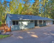 1024 Pt Fosdick Rd NW, Gig Harbor image