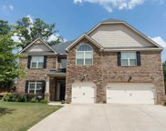 419 Seymour Court, Boiling Springs image