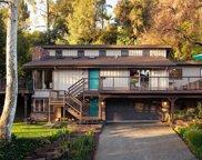 1320     Club House Drive, Pasadena image