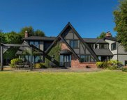 4340 Rockridge Road, West Vancouver image