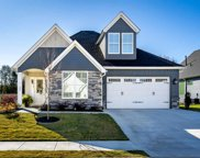 209 Fernbrook Trail, Greenville image