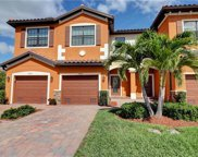 14673 Summer Rose WAY, Fort Myers image