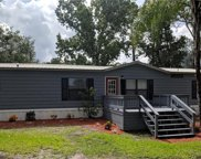 3411 Stanley Road, Plant City image