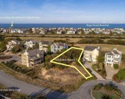 6013 Mid Shore Court, Nags Head image