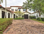 3113 Nw 83rd Way, Cooper City image