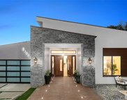 24321     Los Serranos Drive, Laguna Niguel image