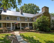 19397 COLCHESTER ROAD, Purcellville image