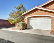 2890 Red Rooster Court, Las Vegas image