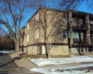 4030 15th Avenue Unit #11C, Minneapolis image