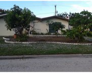 1631 North DR, Fort Myers image