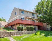 3942 South Atchison Way Unit F, Aurora image