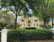 1126 Brownshire Court, Longwood image