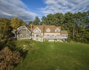 578 Bishop Road, Shelburne image