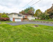 342 Concord Dr, Watertown image