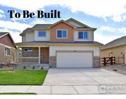 1808 Country Sun Dr, Windsor image