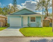 2306 E Crystal Lake Avenue, Orlando image