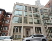 422 West Deming Place Unit 2W, Chicago image