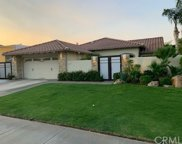 69230 Peachtree Court, Cathedral City image