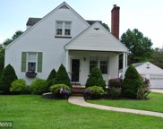 9319 SNYDER LANE, Perry Hall image