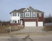 6250 Buck Trail  Road, Indianapolis image