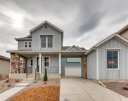 9396 Bear River Street, Littleton image