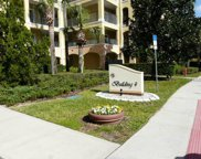 8801 Worldquest Boulevard Unit 4503, Orlando image