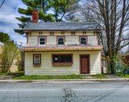 82 Sullivan  Street Unit #1, Wurtsboro image