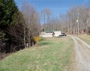 93 S Chestnut Hill Road, Black Mountain image