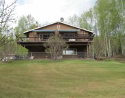 561 Chena Hot Springs Road, Fairbanks image