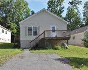 85 Timber Hill  Lane, South Fallsburg image