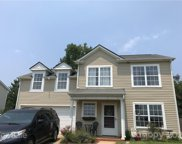 3036 Brookchase  Boulevard, Fort Mill image