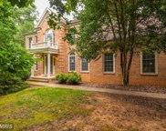 11780 FINGERLAKE WAY, Manassas image