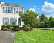 5228 Chandler, South Whitehall Township image