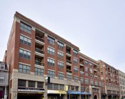 3140 North Sheffield Avenue Unit 709, Chicago image