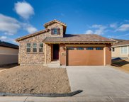847 Woodgate Drive, Highlands Ranch image