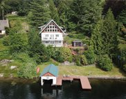 2122 S Lake Roesiger Rd, Snohomish image