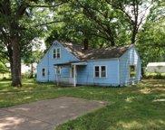 54984 Elder Road, Mishawaka image