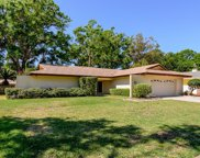 2779 Long View Drive, Clearwater image