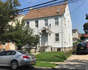 161-07 85th Ave, Jamaica Hills image
